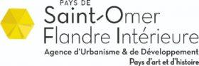 AUD Agency (FR) logo